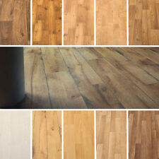 Rhino Flooring Supergrip XL High Quality Vinyl Flooring Modern Wood Designs Lino