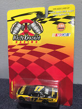 Matt Kenseth #17 DeWalt 1:64 Taurus 2000 Rookie WHITE KNUCKLE No Others On Here