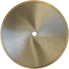 Glass Tile Diamond Saw Blade - Clean cut Chip Free (Different Sizes Available)