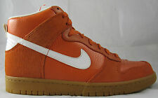 NIKE DUNK HIGH PREMIUM 317892 811  **YEAR OF THE HORSE***