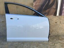 JAGUAR XF (09-12) FRONT RIGHT PASSENGER DOOR SHELL COVER OEM ASSEMBLY