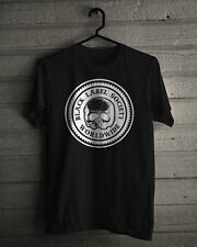 New Black Label Society Heavy Metal Band Black Cotton T-Shirt Mens Size S-5XL