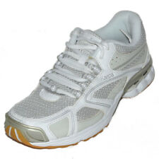Kaepa Sneakers Quick Womens White Volleyball Shoes
