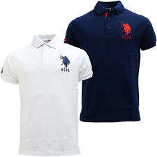 Us Assn Polo