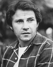 Harvey Keitel Stunning B&W Poster or Photo