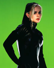 Anna Paquin Poster or Photo