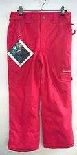 Gorgeous Girl's Billabong Glee Snow Pants. Size 10 - 14. NWT, RRP $149.99.