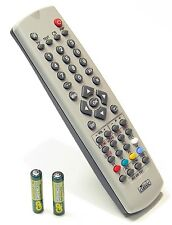 Replacement Remote Control for Phocus PDP 42 PPS