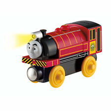 Fisher Price-TWR Engine Talking Victor