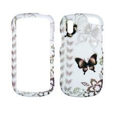 For Pantech Hotshot p8992 Case Hard Case Design Cell Phone Cover Global