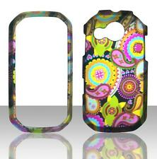 For Pantech Crossover Case Hard P8000 Case Design Cell Phone Cover Global
