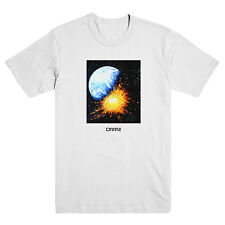 OMNI Explosions in the Sky T-Shirt