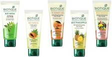 Biotique Face Wash :: 6 Variants :: 100 ML Each :: Skin Care :: Ayurvedic