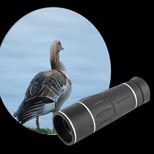 Hunting Monocular Eyepiece Telescope 35X95 for Camping Watching Travel MC
