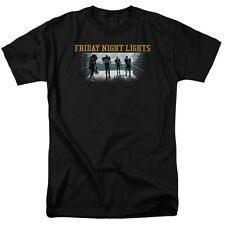 "Friday Night Lights ""Game Time"" T-Shirt or Tank - Adult, Child"