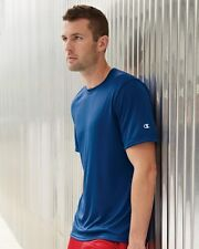 Champion - Double Dry Performance T-Shirt - CW22