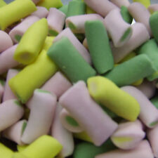 Haribo Rhubarb And Custard Retro Wholesale Sweets Party Candy