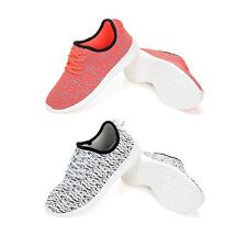 New Fashion Unisex Breathable Sneakers Sport Casual Running Canvas Shoes AU