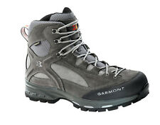 The Garmont Croda GTX Hiking Boot EU 44 EU 45 New