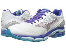 Women's Mizuno Wave Inspire 12 Running/Training Shoes---New in Box---