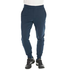 Reebok French Terry Pant Mens Sweatpants Tracksuit Bottom Classy Sports Trausers