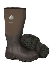 Muck Boot ACP-998K Men's Bark Arctic Pro Hunting Boots - New With Box