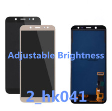 New Touch Screen Digitizer+LCD Display Replacement For Huawei Ascend G620S