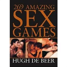 PDF Ebook  269 Amazing Sex Games resell right free shipping Ebook PDF E-mail