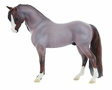 Breyer Traditional Brookside Pink Magnum - Welsh Pony New