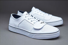 New Creative Recreation Cesario Lo Xvi Trainers Shoes White Mens Stylish Sneaker