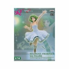 Macross Frontier Ranka Lee Special Figure