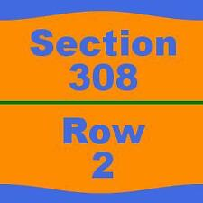 2 Tickets Toronto Maple Leafs vs. Winnipeg Jets 2/21/17 Air Canada Centre