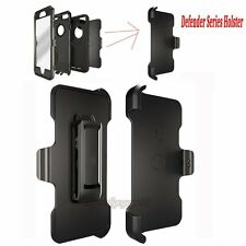 Replacement Belt Clip Holster for Otterbox Defender Series iPhone Samsung