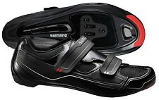 Shimano R065 SPD SL Road Bike Bicycle Cycling Shoes