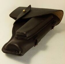 NEW Original Official Russian Army Makarov PM Holster pistol Brown USSR RUSSIA