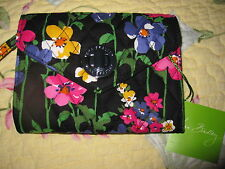 Vera Bradley NWT Your Turn Smartphone Wristlet in choice of pattern ~ MSRP $44