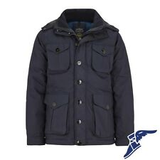 Goodyear Men's Down Jacket Campbell Down Jacket Winter Jacket Very High Quality