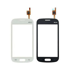 Touch Screen Glass Digitizer Panel Perfect For Samsung Galaxy Trend S7390 S7392