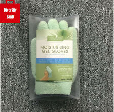 Moisturising GEL Gloves Socks Skin Care Gloves Socks