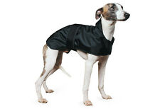 Ancol Muddy Paws All Weather Whippet Greyhound Waterproof Dog Coat