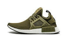 Adidas NMD XR1 PK - S32217