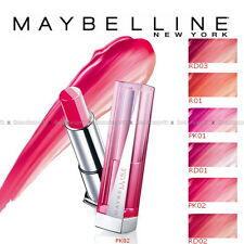 Maybelline Color Sensational Bitten Lip Gradation Lipstick