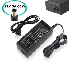 AC Adapter For HP 2011X 2211X 2311X LED LCD Monitor Charger Power Supply Cord