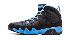 "Air Jordan 9 Retro ""Slim Jenkins"" - 302370 045"