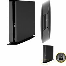 New Vertical Stand Holder Non-Slip Station For Sony Playstation 4 PS4 Slim & Pro