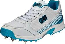 Gunn & Moore Maestro Multi-Function (6407) Cricket Shoes Mens Sports Spikes