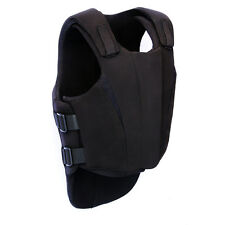 Airowear Hickstead Show Jumping Body Protector