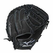 Mizuno Samurai GXC95Y Youth Baseball Catcher's Mitt 33 inch