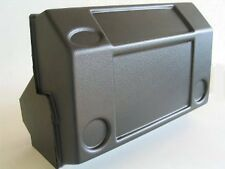 LAND ROVER DEFENDER MUD CENTRE CONSOLE TDI