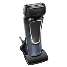 Remington PF7500XLP F5 Lithium Intercept Foil Shaver